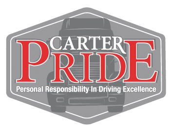 Carter Pride